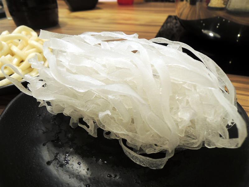 沸騰 Boiling Shabu Shabu 027.jpg