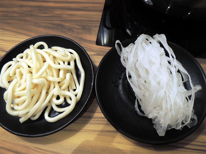 沸騰 Boiling Shabu Shabu 026.jpg