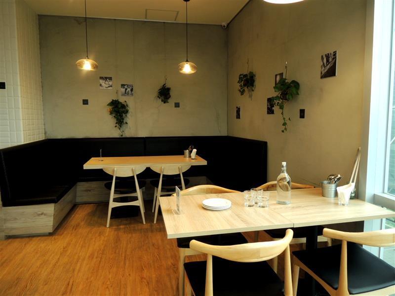 omo cafe 029.jpg