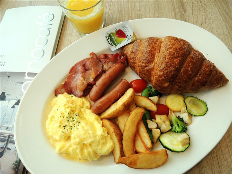 omo cafe 033.jpg