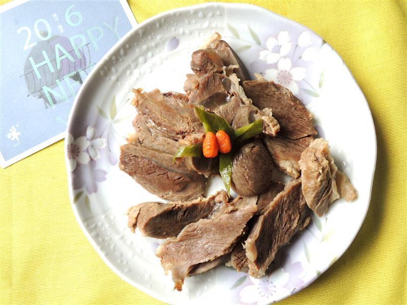 咩 灣裡羊肉店 016.jpg
