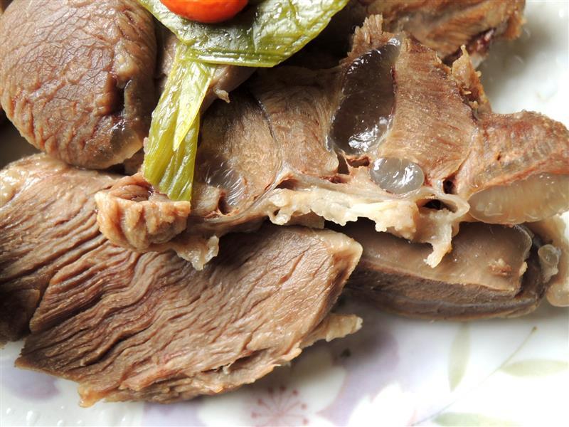 咩 灣裡羊肉店 020.jpg