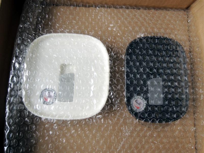 樂扣 摩登輕鬆熱玻璃4件組 001.jpg