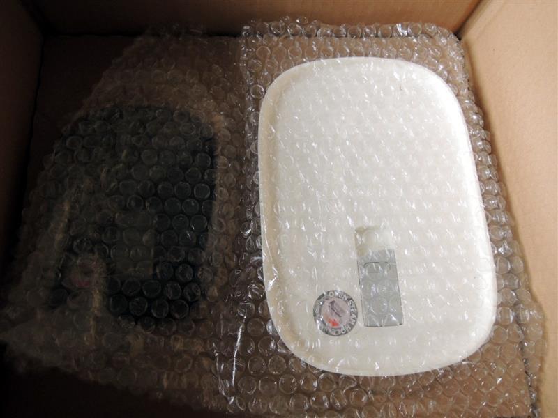 樂扣 摩登輕鬆熱玻璃4件組 004.jpg