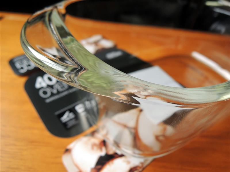 樂扣 摩登輕鬆熱玻璃4件組 016.jpg