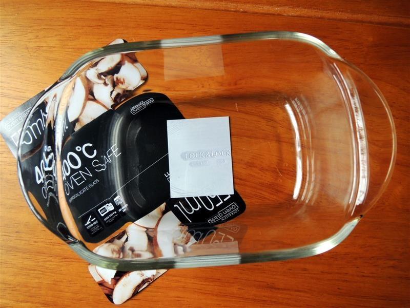 樂扣 摩登輕鬆熱玻璃4件組 015.jpg