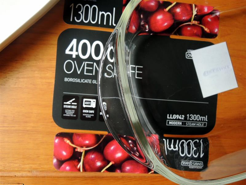 樂扣 摩登輕鬆熱玻璃4件組 027.jpg