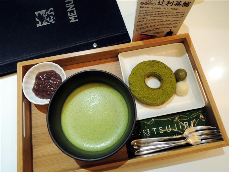 Tsujiri 辻利茶舖 041.jpg