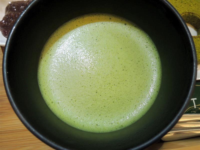 Tsujiri 辻利茶舖 042.jpg
