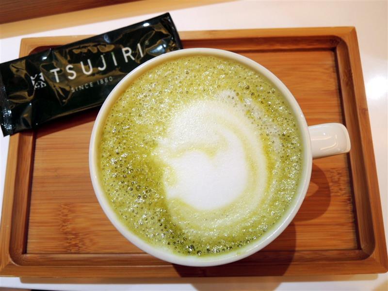 Tsujiri 辻利茶舖 046.jpg