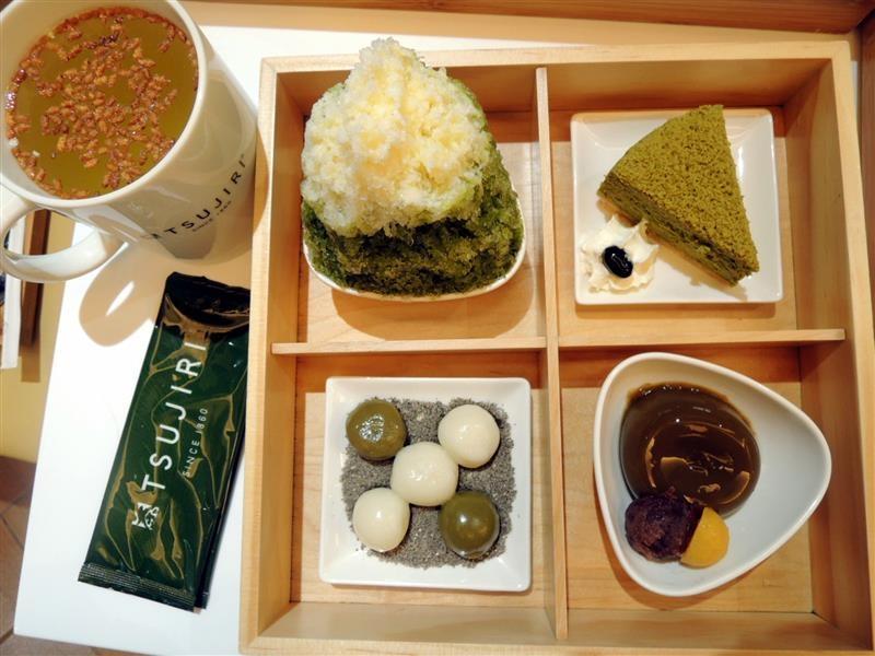 Tsujiri 辻利茶舖 063.jpg