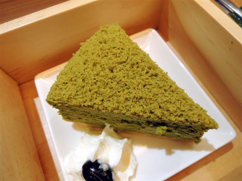 Tsujiri 辻利茶舖 067.jpg