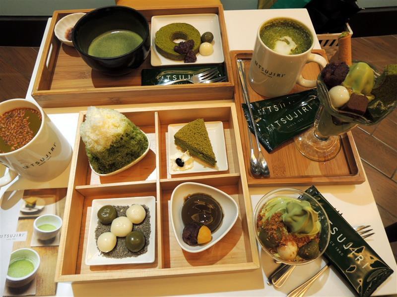 Tsujiri 辻利茶舖 073.jpg