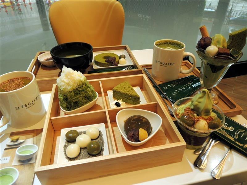 Tsujiri 辻利茶舖 072.jpg