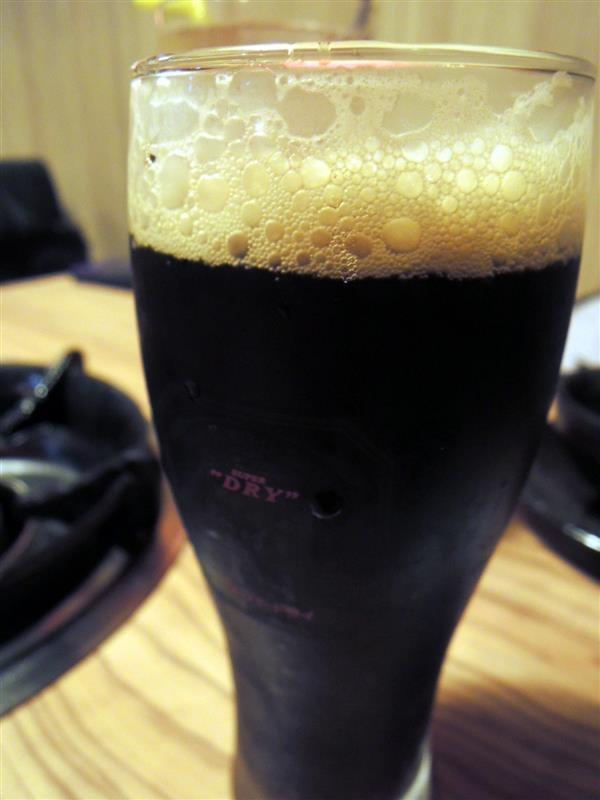 水炊き 筑紫島 020.jpg