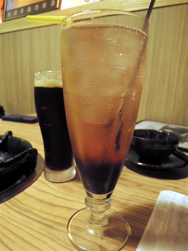 水炊き 筑紫島 021.jpg