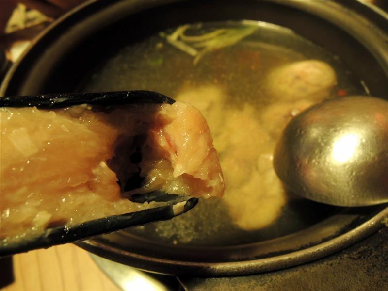 水炊き 筑紫島 030.jpg