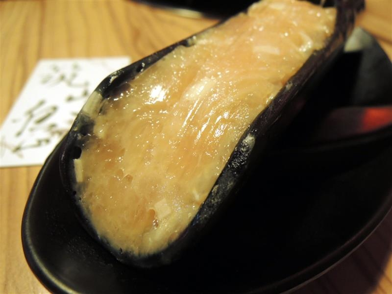 水炊き 筑紫島 029.jpg