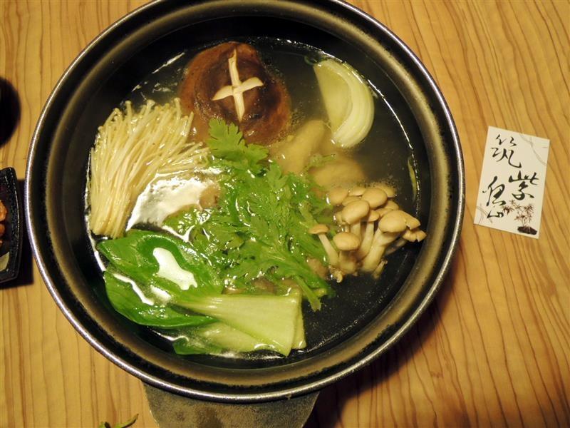 水炊き 筑紫島 033.jpg