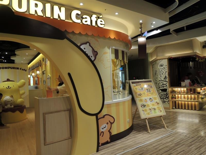 布丁狗餐廳 012.jpg