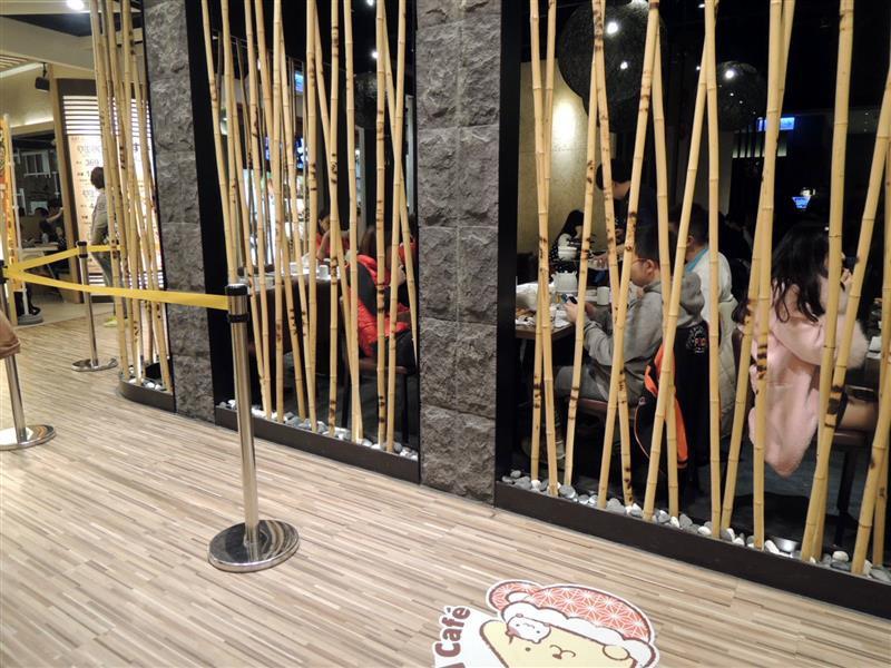 布丁狗餐廳 018.jpg