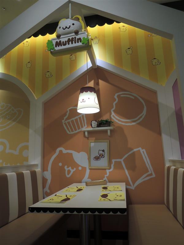 布丁狗餐廳 022.jpg