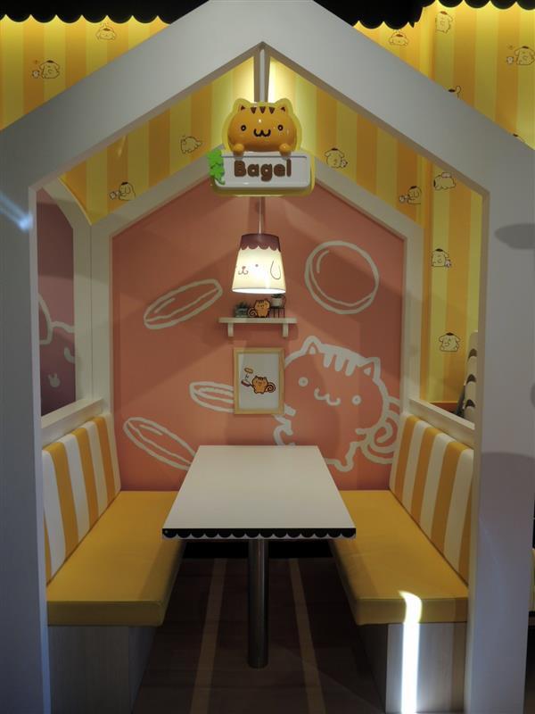 布丁狗餐廳 023.jpg
