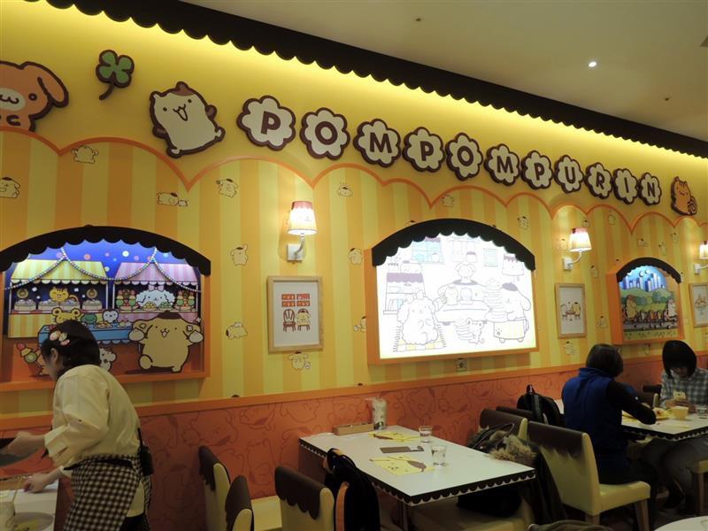 布丁狗餐廳 024.jpg