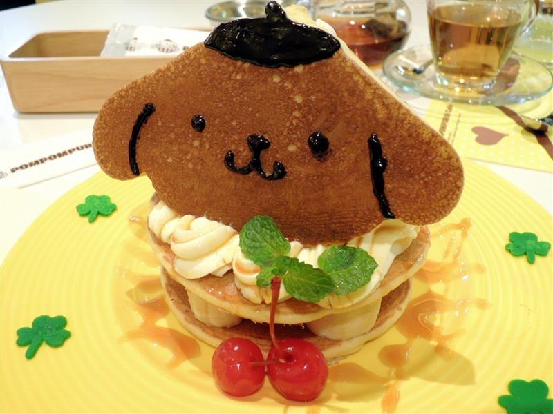 布丁狗餐廳 052.jpg
