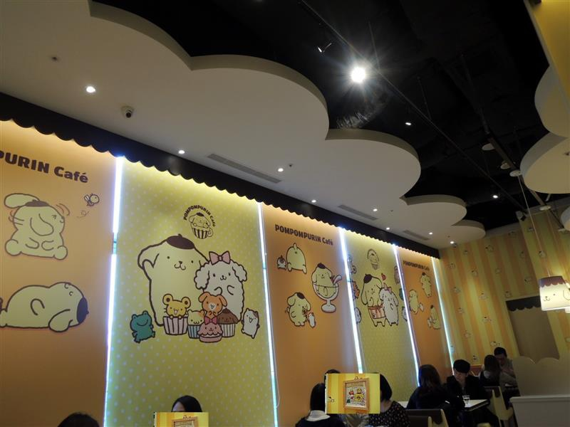 布丁狗餐廳 029.jpg