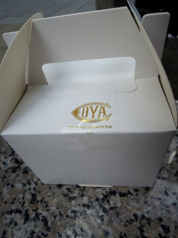 COVA 040.jpg
