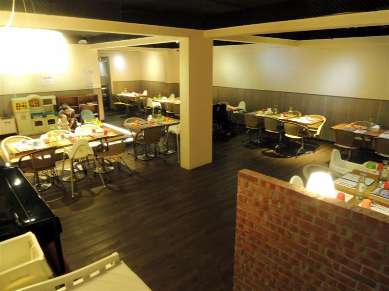 Tita 美食廚房 001.jpg