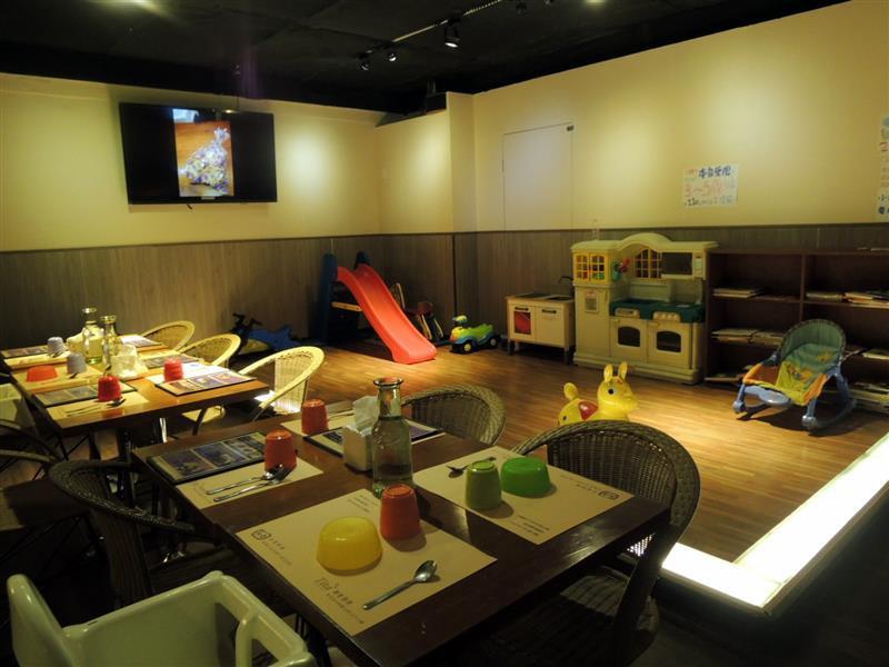 Tita 美食廚房 003.jpg
