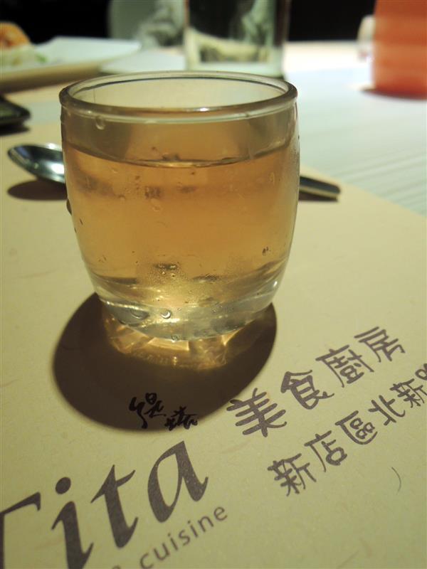 Tita 美食廚房 015.jpg