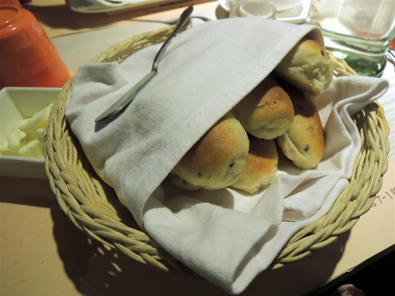 Tita 美食廚房 017.jpg