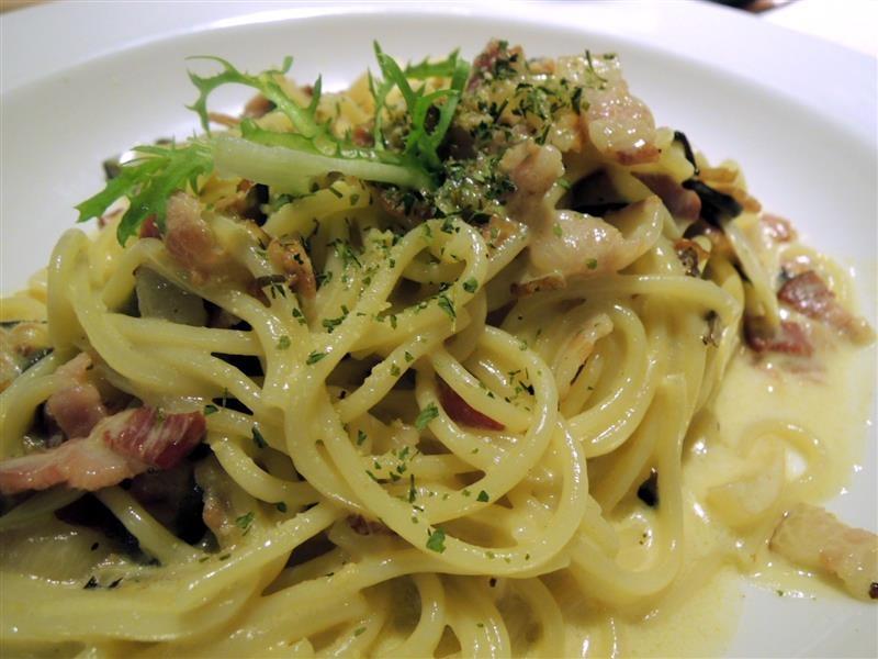 Tita 美食廚房 022.jpg