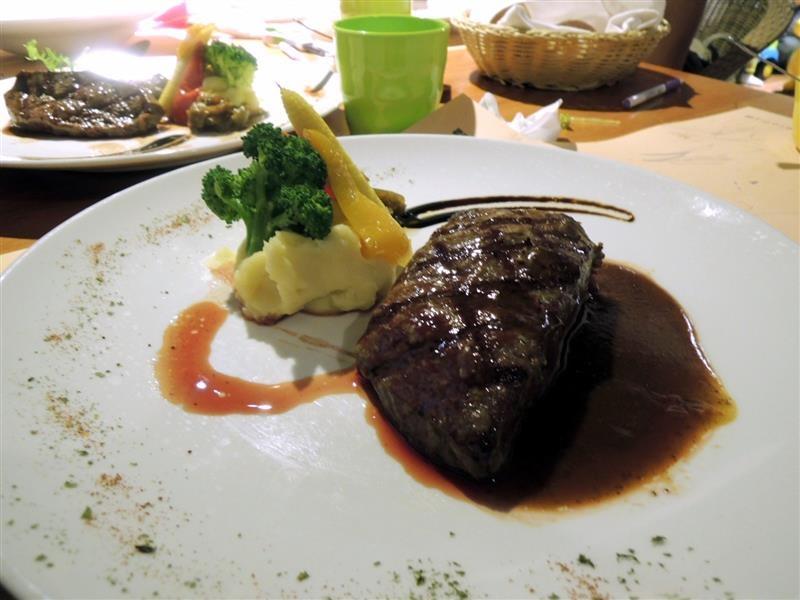 Tita 美食廚房 020.jpg