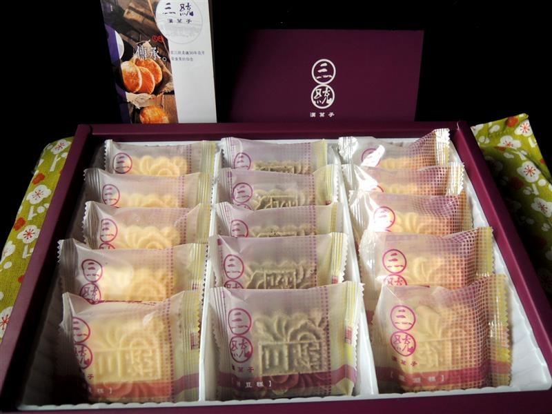 三統漢菓子 綠豆糕 003.jpg