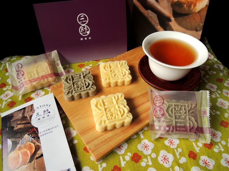 三統漢菓子 綠豆糕 018.jpg