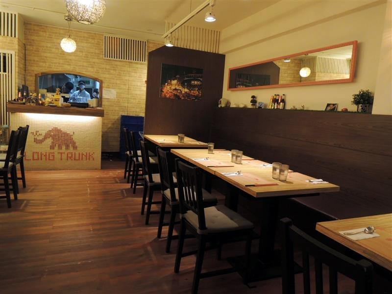 長鼻子 泰國餐廳 005.jpg