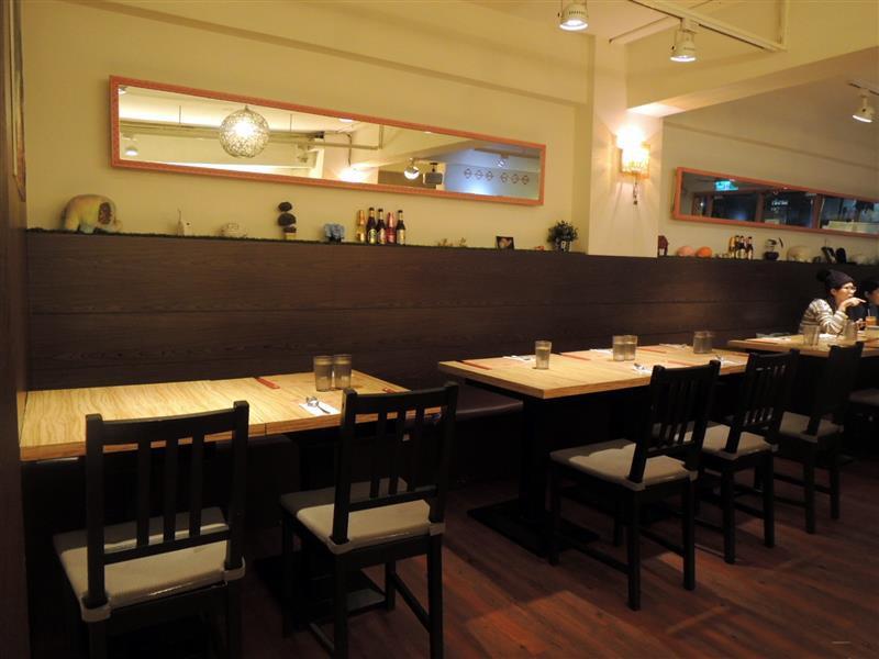 長鼻子 泰國餐廳 004.jpg