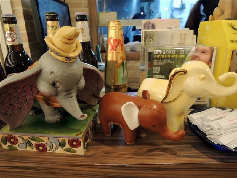 長鼻子 泰國餐廳 017.jpg