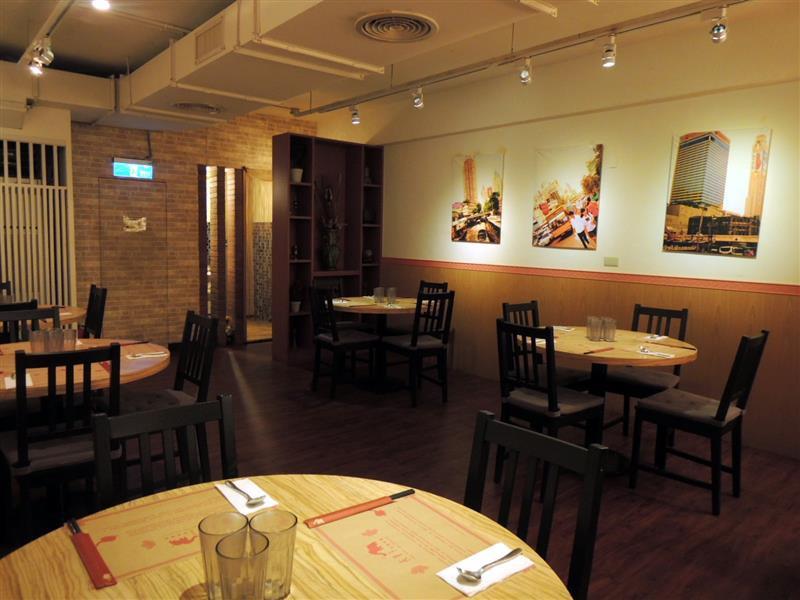 長鼻子 泰國餐廳 023.jpg