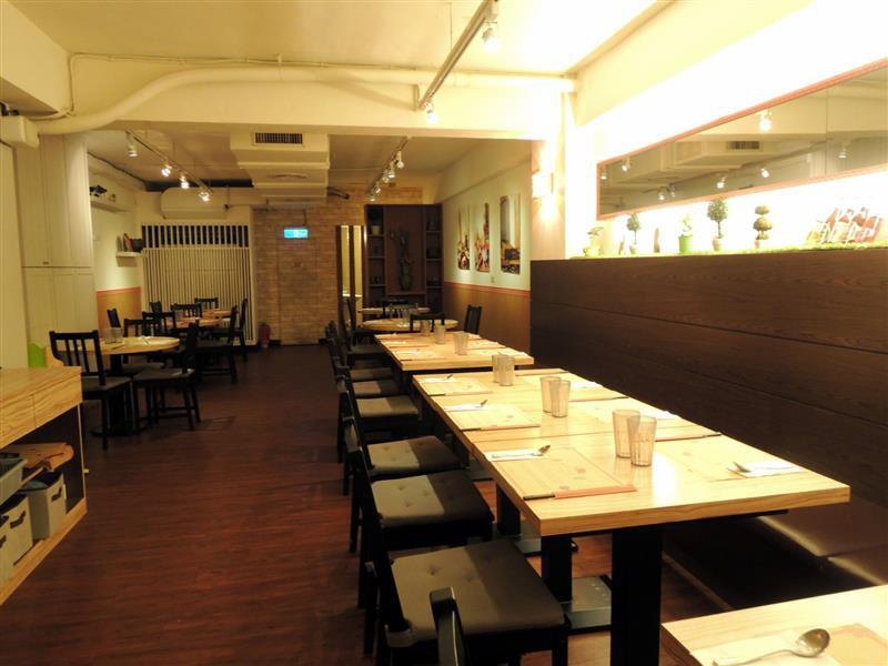 長鼻子 泰國餐廳 022.jpg