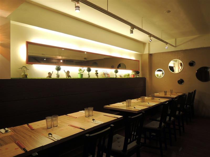 長鼻子 泰國餐廳 024.jpg