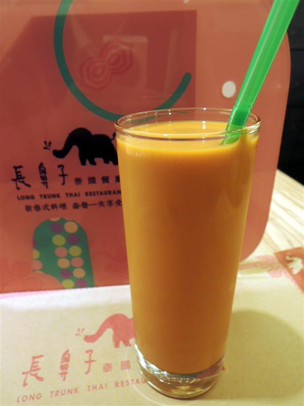 長鼻子 泰國餐廳 026.jpg