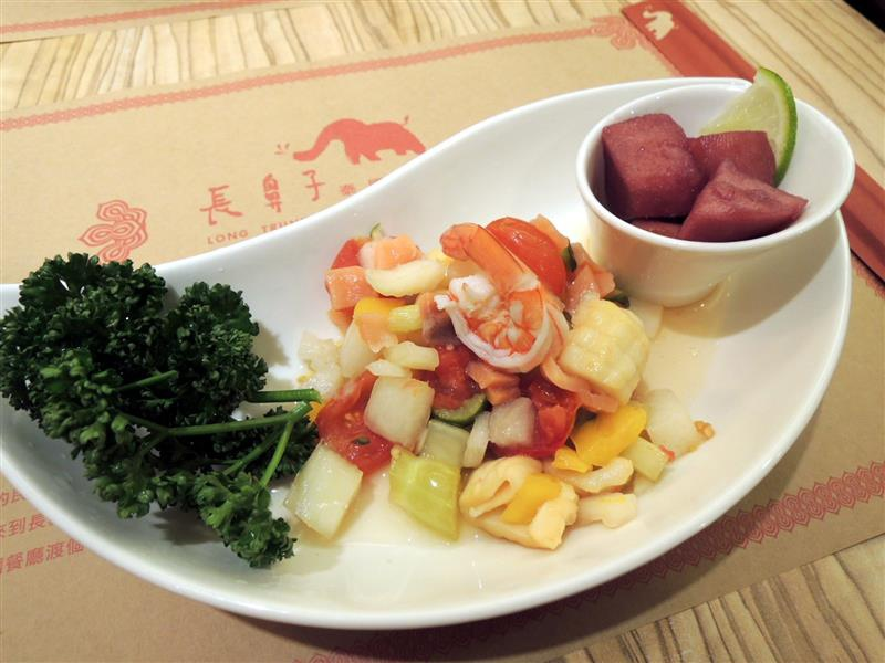 長鼻子 泰國餐廳 028.jpg