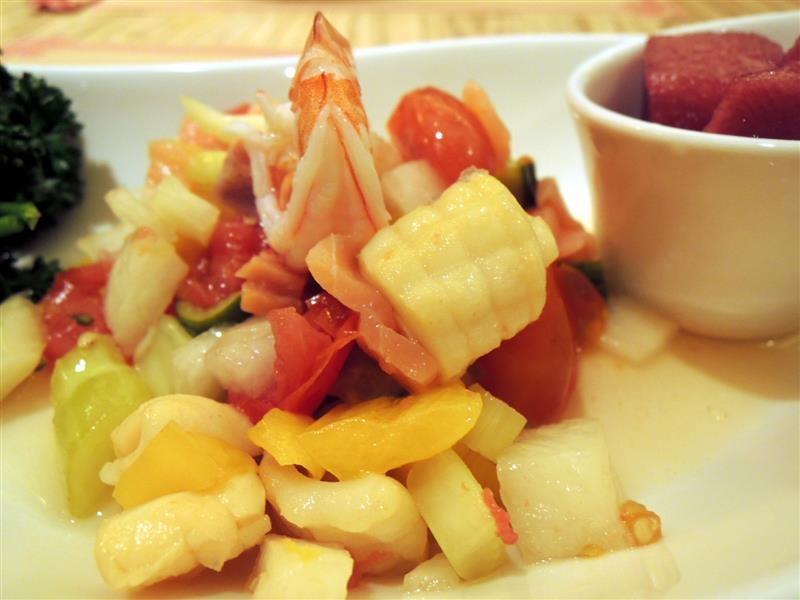 長鼻子 泰國餐廳 031.jpg