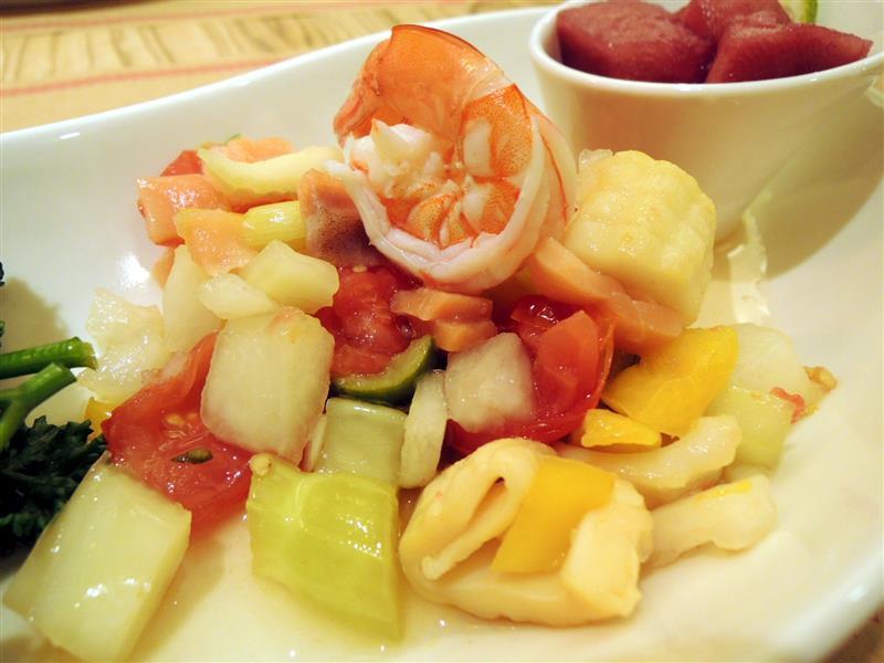 長鼻子 泰國餐廳 029.jpg