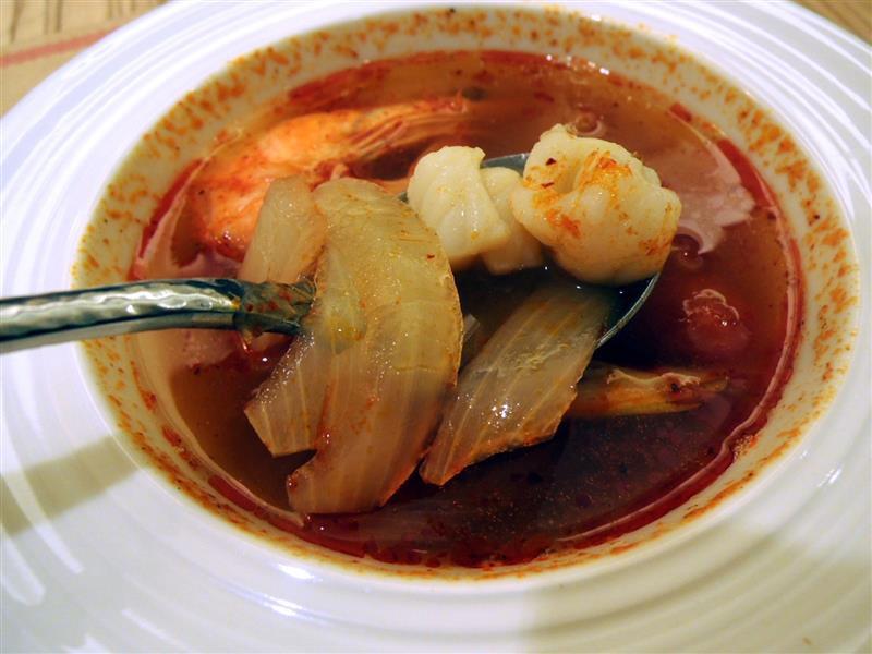 長鼻子 泰國餐廳 036.jpg